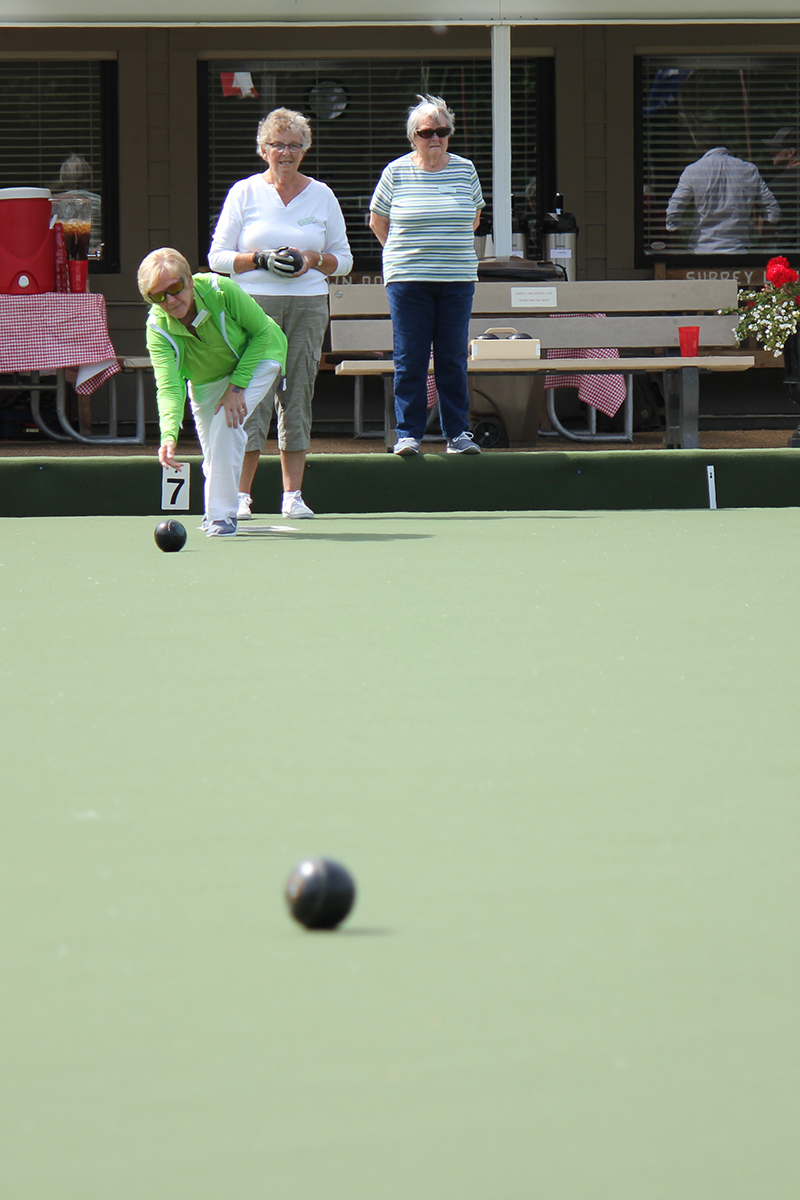 lawnbowling_1